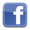 logo contatto facebook imprint