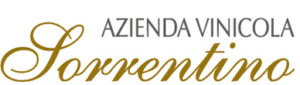 azienda vinicola sorrentino logo