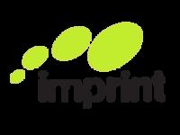 LOGO-IMPRINT