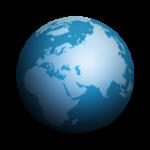 logo web menu