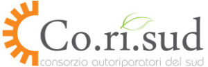 co.ri.sud logo clienti
