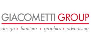logo giacometti group