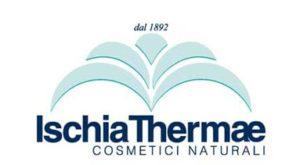 logo ischia thermae clienti