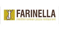 logo farinella clienti